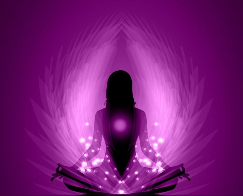 Awakening lavender