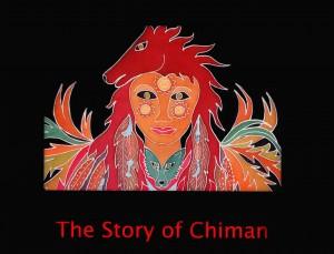 Chiman Book