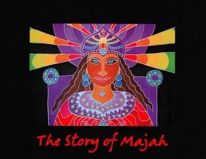 Majah Book