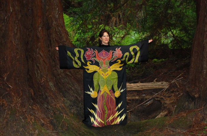 Redwoods 17