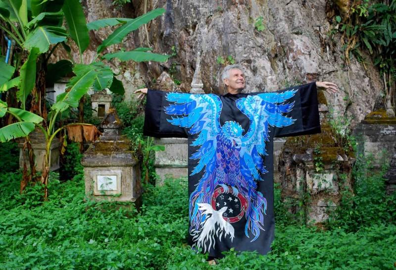 Trust Robe Thailand