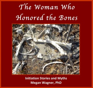 Woman Who Honored the Bones