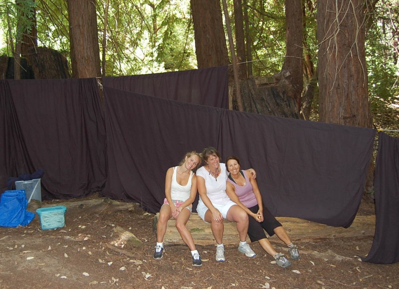 outdoor-rituals