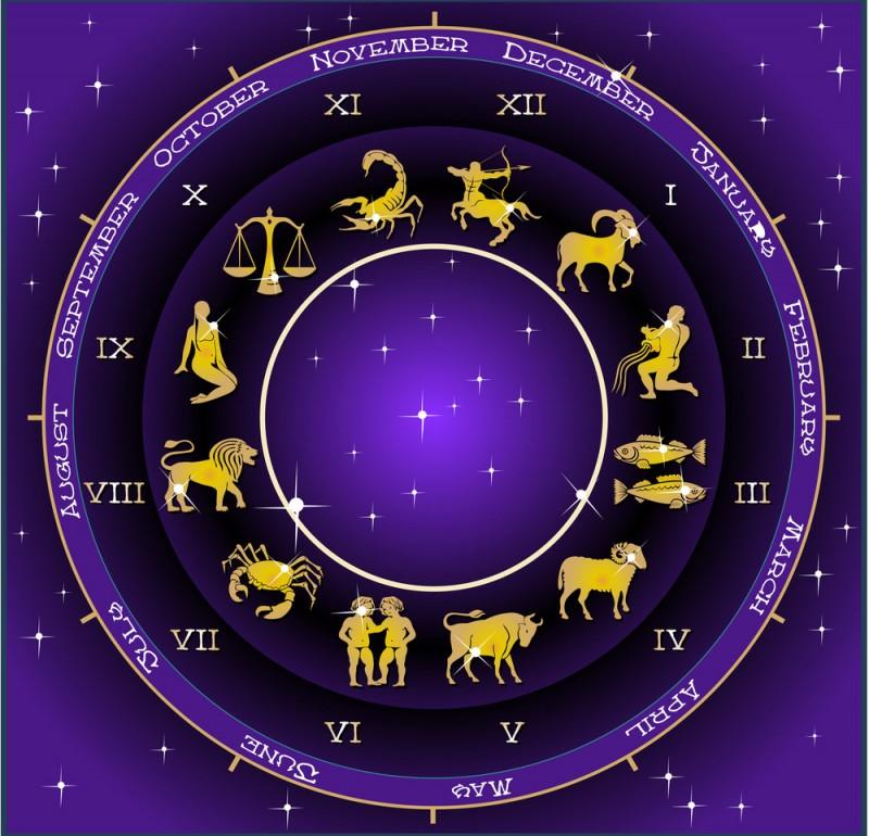 Astrology 2