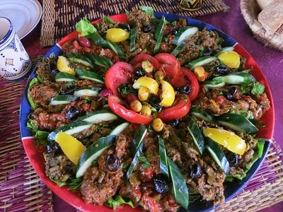 morocco-food