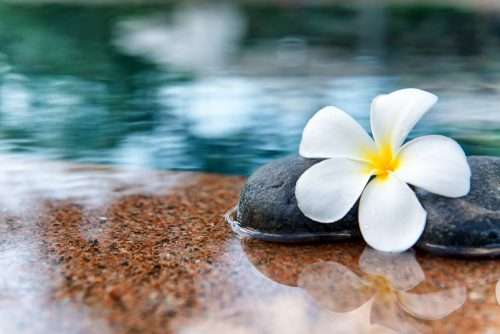 Kauai retreat for women