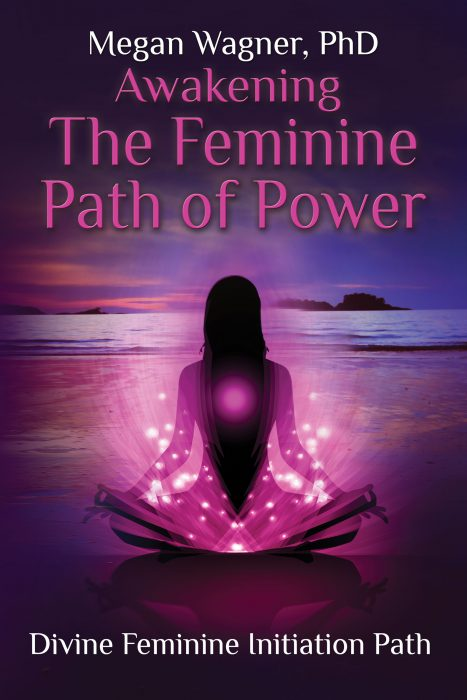 Feminine Path of Power
