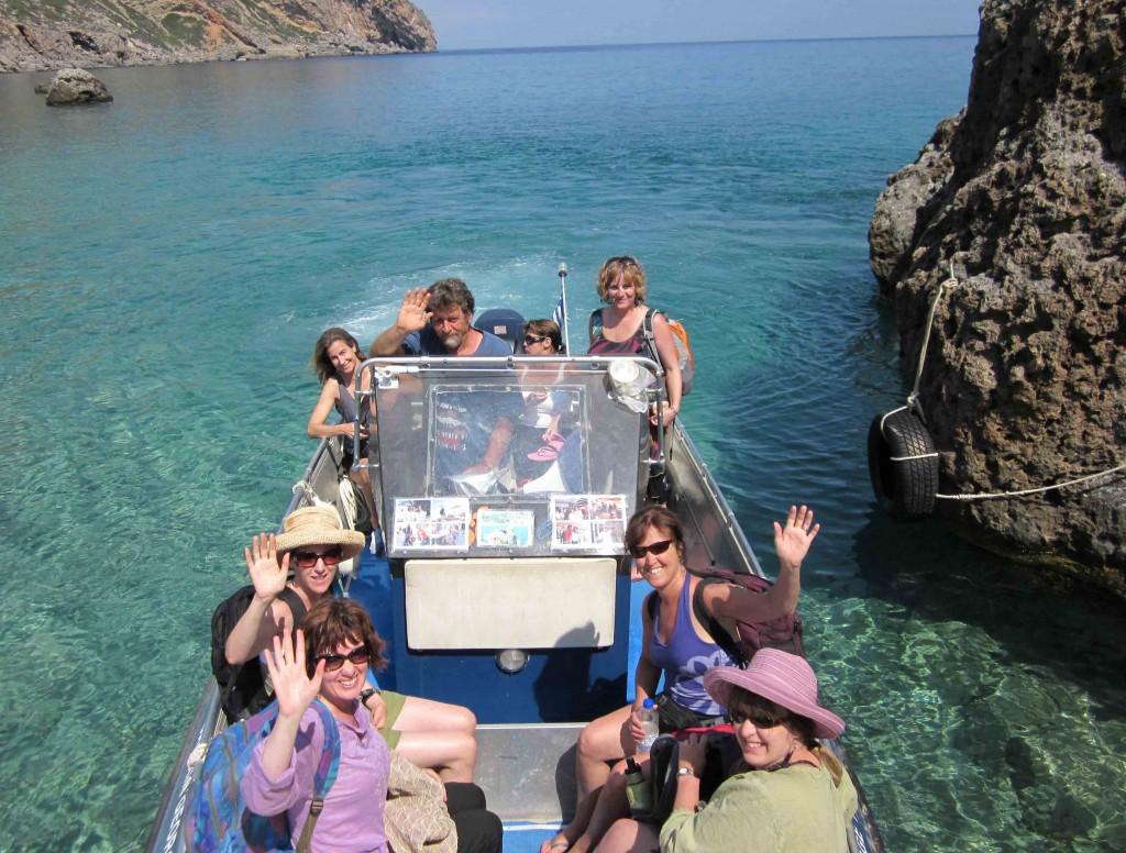 crete-lissos-boat
